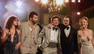 american_hustle_cast_jpg_CROP_article568-large