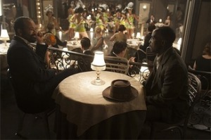 boardwalk-empire-farewell-daddy-blues_article_story_main