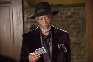 morgan-freeman-now-you-see-me