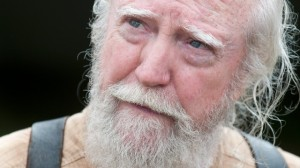 131202015005-hershel-death-walking-dead-horizontal-gallery