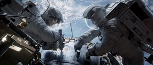 gravity-movie-with-sandra-bullock-and-george-clooney