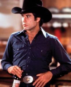 travolta-urban-cowboy
