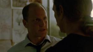 True-Detective-1x07-2-590x900