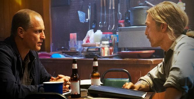 True Detective Recap, Season 1, Episode 7 – SnapCrackleWatch