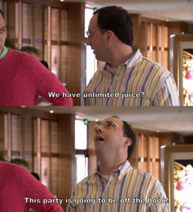 buster-bluth