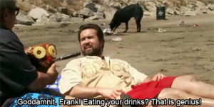 frank-its-always-sunny-2