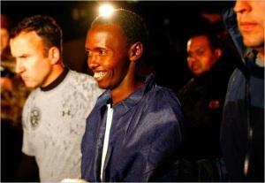 Somali-pirate-Abduwale-Abdukhad-Muse-