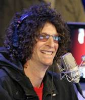 HOWARDSTERN2pg