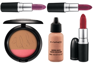 rihanna-mac-summer-makeup