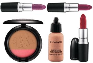 rihanna-mac-summer-makeup