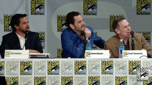 140725_2801133_Comic_Con_2014__Hannibal_Panel_anvver_2