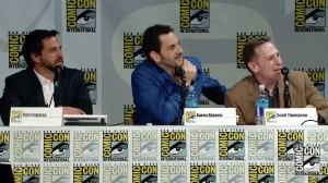140725_2801133_Comic_Con_2014__Hannibal_Panel_anvver_2