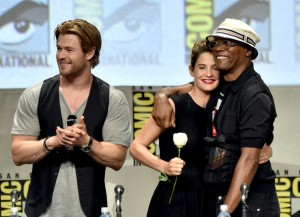 Chris+Hemsworth+Marvel+Studios+Panel+Comic+GmDjei1RIfrl