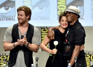 Chris+Hemsworth+Marvel+Studios+Panel+Comic+GmDjei1RIfrl