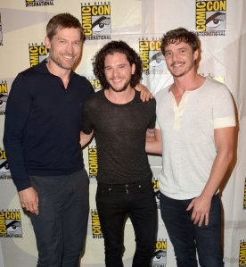 Hot-Game-Thrones-Actors-Comic-Con-2014-Pictures