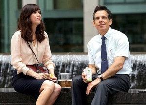 kristen-wiig-ben-stiller-secret-life-of-walter-mitty