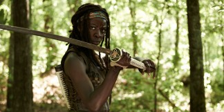o-MICHONNE-THE-WALKING-DEAD-facebook
