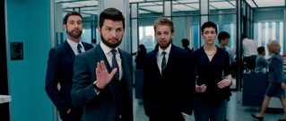 the-secret-life-of-walter-mitty-teaser-trailer-adam-scott-3