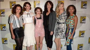 women-who-kick-ass-sdcc