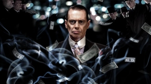 Boardwalk_empire_trailerBuro_Cover