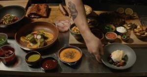 chef-food-2-1