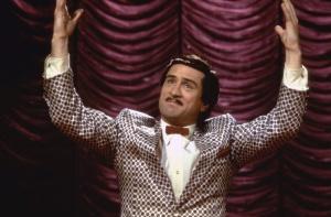 3-Robert-De-Niro-w-filmie-Król-komedii