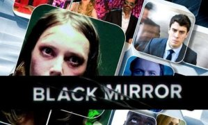 Charlie_Brooker_s_Black_Mirror_series_two___plot_details_and_casting_revealed