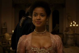 Gugu-Mbatha-Raw-Belle