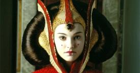 Queen-Amidala