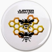 stinger_apini_jupiter_ascending_be_35_button