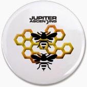 stinger_apini_jupiter_ascending_be_35_button