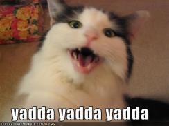 yadda