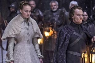 zGame-of-Thrones-Season-5-Episode-6