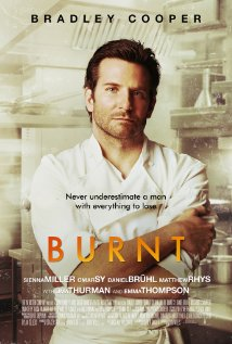 Burnt1